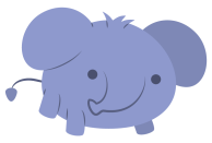 World Elephan Day 2018 First Elephant-01
