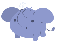 World Elephant Day 2018 Second Elephant-01