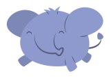 World Elephant Day 2018 Small Elephant-01