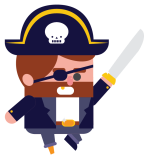 Pirate Day 2018 Pirate-01