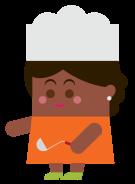 Rosh Hashanah 2018 Chef-01