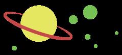 Star Trek 2018 Planets-01