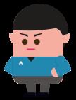 Star Trek 2018 Spock-01