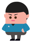Star Trek 2018 Spock-01