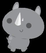 World Rhino Day 2018 Rhino 1-01