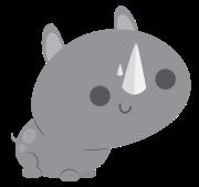 World Rhino Day 2018 Rhino 3-01