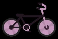 Yom Kippur 2018 Bike-01