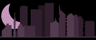 Yom Kippur 2018 City-01