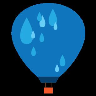 Balloon Fiesta 2018 Aqua-01