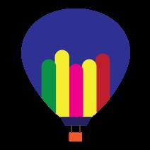 Balloon Fiesta 2018 Indigo-01