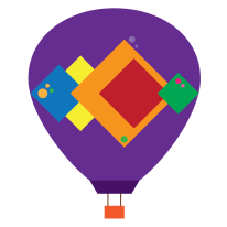 Balloon Fiesta 2018 Plum-01