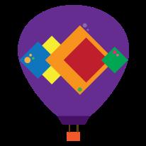 Balloon Fiesta 2018 Plum-01