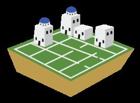 Essen Spiel 2018 Santorini-01