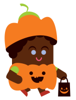 Halloween 2018 Boy-01