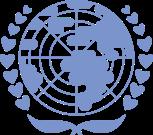 United Nation Day 2018 Logo