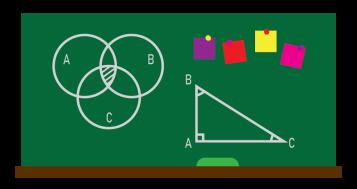 World Teachers Day 2018 Blackboards-01