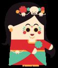 Dia de Muertos 2018 Girl 2-01.png