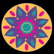 Diwali 2018 Mandala-01