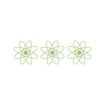 Marie Curie 2018 Atoms-01