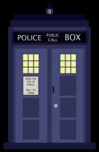 Tardis Day 2018 TARDIS-01
