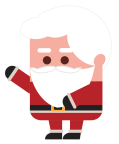 Christmas 2018 Santa-01