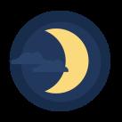 Befana Day 2019 Moon-01