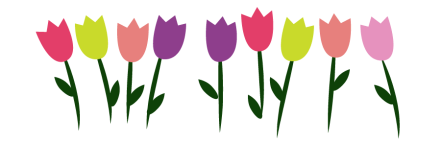 National Tulip Day 2019 Tulips-01