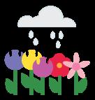 spring equinox 2019 flowers-01