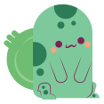 Pokemon 2019 Bulba-01