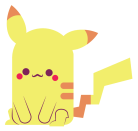 Pokemon 2019 Pika-01