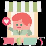 Valentine's Day 2019 Boy-01