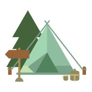 Scouts Day 2019 Tent-01