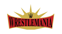 Wrestlemania 2019 Wrestlemania-01