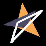 Eurovison 2019 Logo-01