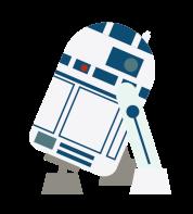 Star Wars 2019 R2D2-01