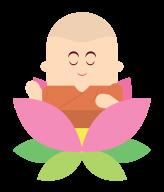 Vesak 2019 Buddha-01
