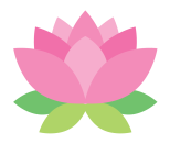 Vesak 2019 Lotus-01