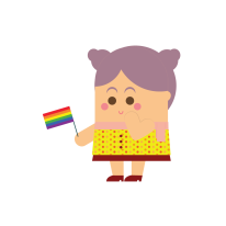 Pride Month 2019 Girl2-01
