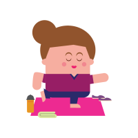 Wanderlust Yoga Festival 2019 Girl 1-01
