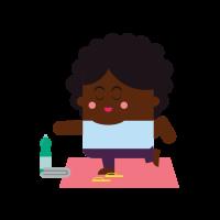 Wanderlust Yoga Festival 2019 Girl 2-01