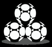 Women World Cup 2019 Balls-01