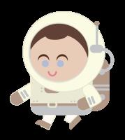 Moon Landing 2019 Buzz-01