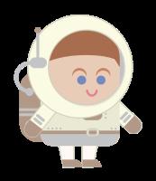 Moon Landing 2019 Neil-02