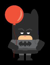 Batman 2019 Batman-01