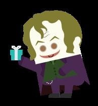 Batman 2019 Joker-01