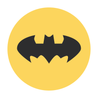 Batman 2019 Logo-01