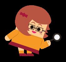Scooby Doo 2019 Velma-01