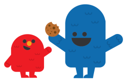 Sesame Street 2019 Elmo and Cookie-01