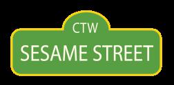 Sesame Street 2019 Sign-01