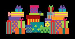 Sinterklaas 2019 Gifts-01